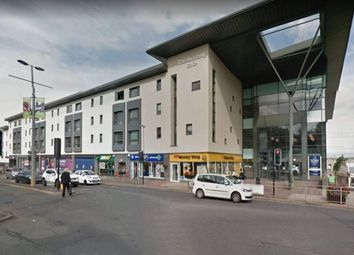 Thumbnail Retail premises to let in Various Retail Units, Cambuslang Gate, Glasgow