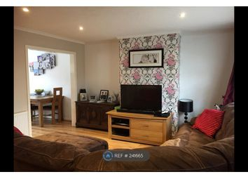 Thumbnail 3 bed semi-detached house to rent in Kestrel Close, Chipping Sodbury