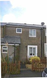 Thumbnail 3 bedroom semi-detached house for sale in 27, Pen Morfa, Tywyn, Gwynedd