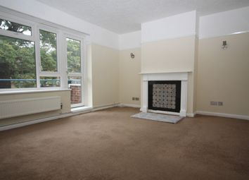 Thumbnail 2 bed flat to rent in Beaconsfield Close, Blackheath