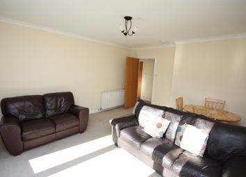 Thumbnail 2 bed flat to rent in Lord Hays Grove, Aberdeen