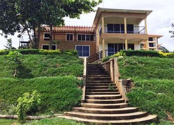 Thumbnail 5 bed property for sale in Rs10245, Buziga-Kampala