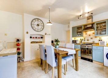 3 bed maisonette for sale in Crescent Road, London N22