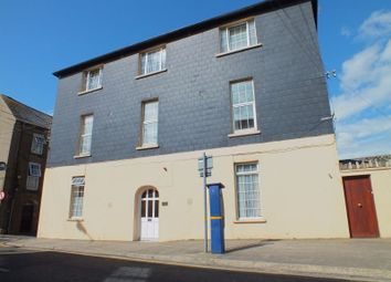 Thumbnail 1 bed apartment for sale in Apt. 5 Pembroke House, Abbey Street, Wexford Town, Wexford County, Leinster, Ireland