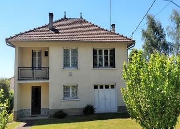 Thumbnail 3 bed property for sale in Piegut-Pluviers, Dordogne, France