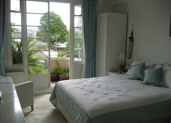 Thumbnail 1 bed flat to rent in Kingswood Court, 48 West End Lane, West Hampstead