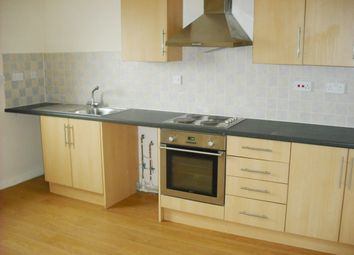 Thumbnail 2 bed flat to rent in Redgate, Formby, Liverpool, Merseyside