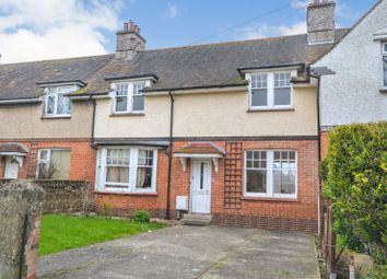 Thumbnail 3 bed property for sale in Royal Sussex Crescent, Eastbourne