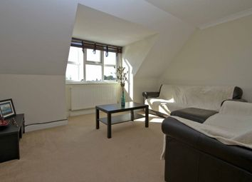 Thumbnail 2 bed flat to rent in Vincent Court, Station Approach, Ruislip