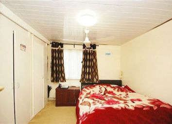 Thumbnail 2 bedroom flat for sale in Clarendon Gardens, Wembley, Greater London