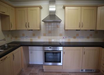 Thumbnail 2 bed property to rent in Lakewood Road, Highcliffe, Christchurch