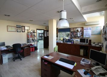Thumbnail Commercial property for sale in Aguas Nuevas 1, Torrevieja, Spain