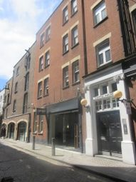 Thumbnail Leisure/hospitality to let in Midford Place, London, United Kingdom