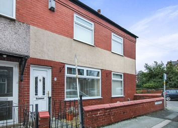 Thumbnail 2 bed terraced house to rent in Lorne Street, Chorley