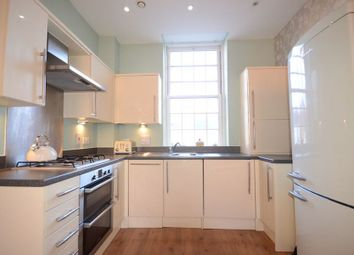 Thumbnail 2 bed maisonette to rent in Canadian Way, Basingstoke