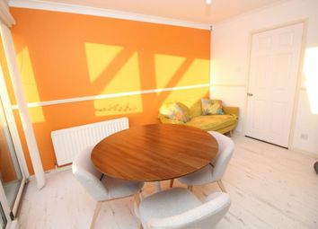 Thumbnail 3 bed detached house to rent in St. Peters Court, Newcastle Upon Tyne