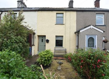 Thumbnail 2 bed cottage for sale in Duke Street, Gleaston, Cumbria