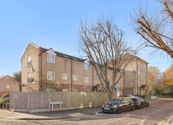 Thumbnail 1 bedroom flat for sale in Viscount Drive, London