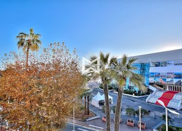 Thumbnail 2 bed apartment for sale in Cannes, Croisette, 06400, France