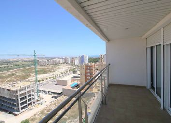 Thumbnail 2 bed apartment for sale in Guardamar Del Segura, Guardamar Del Segura, Spain