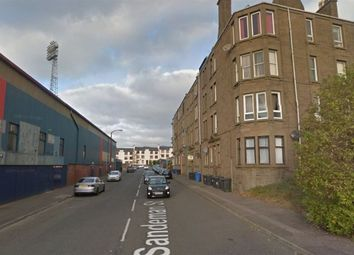 Thumbnail 2 bed flat to rent in Sandeman Street, Dundee