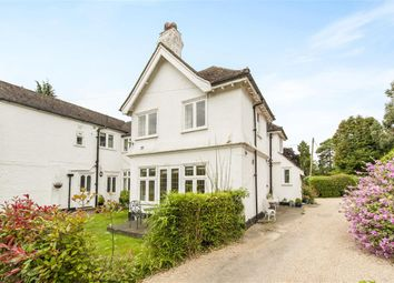 Thumbnail 1 bedroom flat for sale in Ballinger Grange, Ballinger, Great Missenden