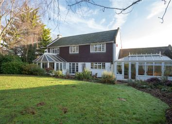 4 bed detached house for sale in betteshanger deal ct14 zoopla rh zoopla co uk