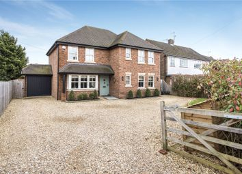 5 bed detached house for sale in Bernards Way, Flackwell Heath, High Wycombe, Buckinghamshire HP10