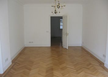 Thumbnail Room to rent in Warwick Road, London