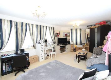 Thumbnail 3 bed flat to rent in Brackenhill, Victoria Road, Ruislip