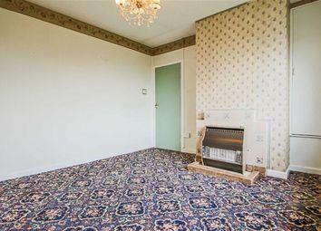 Thumbnail 1 bed flat for sale in Woodlea Road, Blackburn