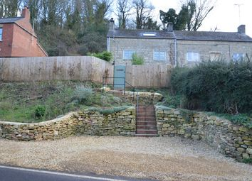 3 bed cottage for sale in Toadsmoor Road, Brimscombe, Stroud GL5