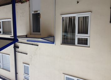 Thumbnail Block of flats for sale in Loughborough Road (Investment Property), Leicester