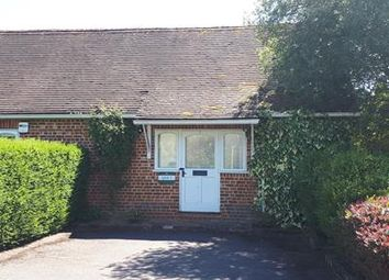 Thumbnail Office to let in Unit 1, Castle End Business Park, Ruscombe, Reading, Berkshire