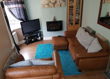 Thumbnail 3 bed semi-detached house for sale in Heol Wenallt, Cwmgwrach, Neath, Glamorgan/Morgannwg