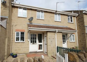Thumbnail 2 bed terraced house to rent in North Street, Martock