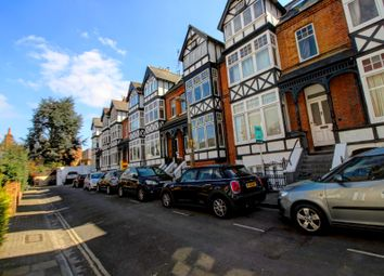 Thumbnail 1 bed flat for sale in Warrington Road, Richmond