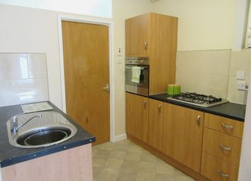 Thumbnail 1 bed property to rent in Bryn Road, Loughor, Swansea