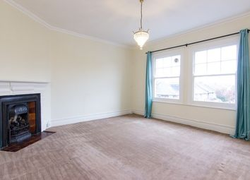 Thumbnail 2 bed flat for sale in Sheengate Mansions, Upper Richmond Road West, East Sheen
