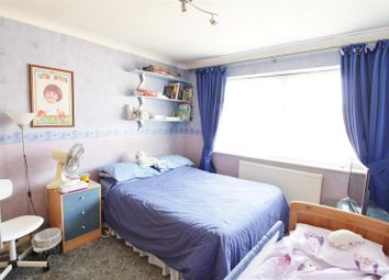 Thumbnail 3 bed terraced house for sale in Lakeview, Canvey Island