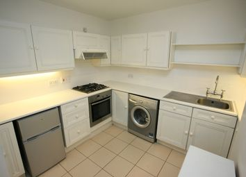 Thumbnail 2 bed maisonette to rent in Abercrombie Street, Battersea, London