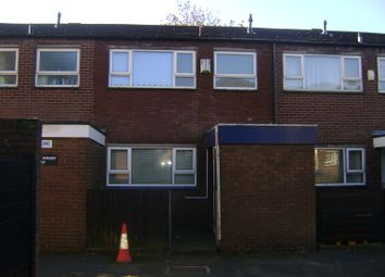 Thumbnail 3 bedroom town house to rent in Georgina Court, Bolton