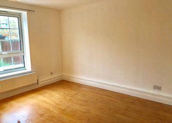 Thumbnail Room to rent in Cahir Street, Mudchut