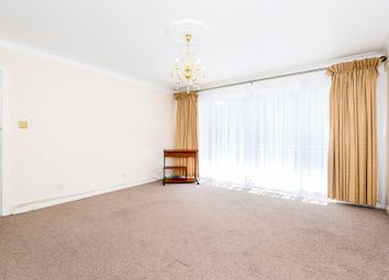 Thumbnail 2 bed flat for sale in Westmount Court, Corringway, London