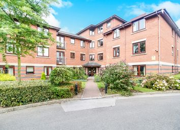 Thumbnail 1 bedroom flat for sale in Goulding Court, Beverley