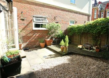 Thumbnail 3 bedroom flat for sale in 34 Charminster Road, Bournemouth, Dorset