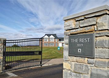 Thumbnail 1 bedroom property for sale in Apartment 7 The Links, Rest Bay, Porthcawl