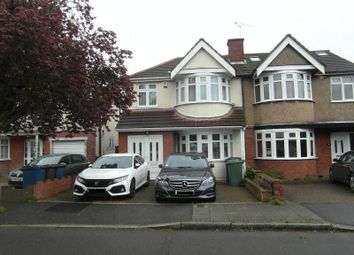 Property to rent in Lulworth Gardens, Harrow HA2