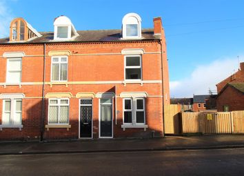 3 bed town house for sale in Fullwood Street, Ilkeston DE7
