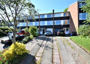 Thumbnail 3 bed property for sale in Northover Road, Westbury-On-Trym, Bristol
